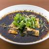 中国料理 空 - 料理写真: