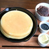 カフェ ムバンチ - 料理写真: