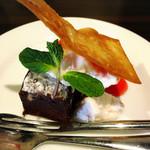kitchen Bar Sorriso -