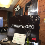 JURIN's GEO -