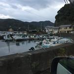 ゆきや荘 - 水軍の町ですよ\(^o^)/