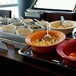 展望レストラン シーガルキッチン -