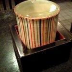 おもの里 - 京都の純米酒 月の桂
