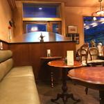 珈琲店コフィア -