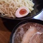 たくみ - つけ麺