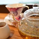 ザ リタ コーヒー -