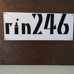 rin246 -