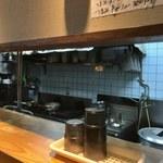 62655483 - 厨房