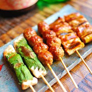 歓迎会や送別会に◎心づくしの京料理をお得な宴会コースで。