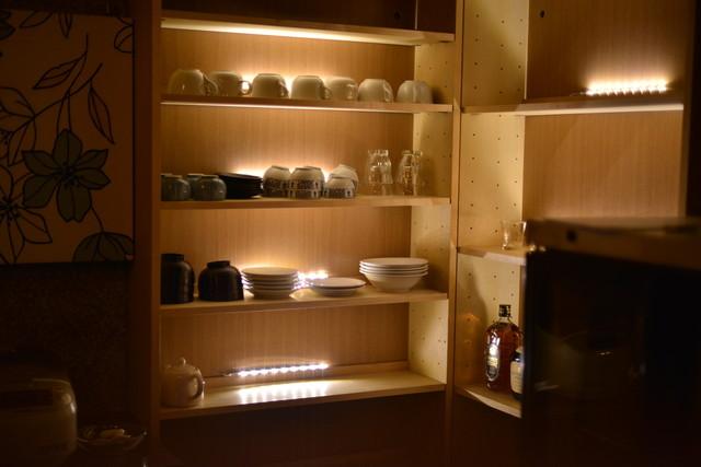 Cafe bar yuzuki cafe bar yuzuki mozeypictures Gallery
