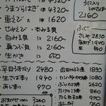 62663562 - 日本酒が欲しくなります