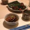 金井寿司 - 料理写真: