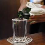咲くら - 日本酒
