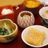 まき村 - 料理写真:八寸