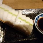 kisekinotebasakisarari-manyokochou -