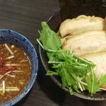 62674469 - つけ麺(中)