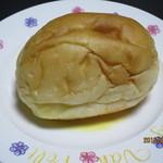 地ぱんgood TOTSZEN terroir - 満月の塩パン
