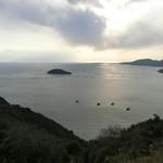 ホテル 万葉岬
