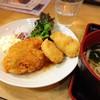 かつよし - 料理写真: