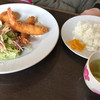 だいにんぐ・きっちん とう菜 - 料理写真:Bランチ ¥900