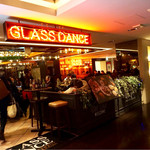 GLASS DANCE 横浜 -