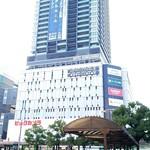 62688872 - 地上52階です(´゚Д゚`)デカイ