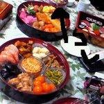 日の出寿司 -