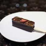ベルアメール - 014 Cafè Vanilla☆