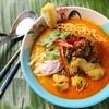 タイ王国料理 クンメー1 - その他写真: