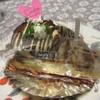 パティスリー・ローレライ - 料理写真:焼きバナナのタルト