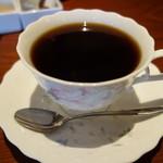 62697288 - コーヒー