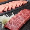 焼肉の三是 - メイン写真: