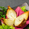 淡路島産玉葱の丸ごと焼き