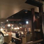DEN's酒店 川越営業所 -