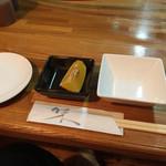 板前焼肉 英 - 料理写真: