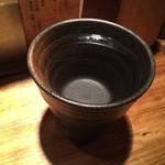 丑寅 - 芋焼酎~島美人٩( 'ω、' )و¥400円