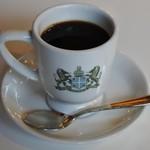 イノダコーヒ - オリジナルブレンド「アラビアの真珠」
