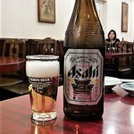 62724191 - ビール