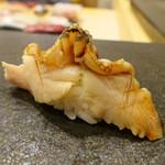 あま木 - 蛤