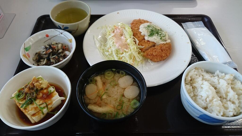 カフェダイニングキッチン タキガワ