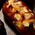 ひらみぱん - チョコレートパン