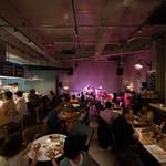 Weekend Garage Tokyo -