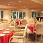 バンケットルーム ル・ファール - 14階レストラン