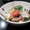 Chayaokuno - 料理写真:
