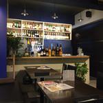 Qoo Qoo Cafe -