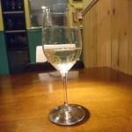 62749404 - 白ワイン