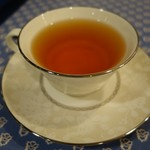 フレンチ パウンド ハウス - (2017/1月)紅茶