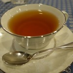 62752483 - (2017/1月)紅茶