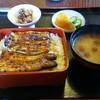 喜久家本店 - 料理写真: