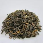 紅茶舗サウザンドリーフ - 茶葉は高級ですw
